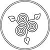 3inBalance Logo